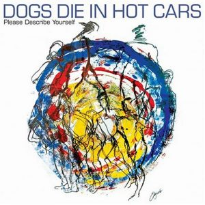 Dogs Die In Hot Cars – Please Describe Yourself