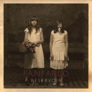 Fanfarlo - Fanfarlo