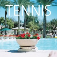 Tennis - Baltimore