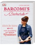 Coverbild Barcomi's Backschule von Cynthia Barcomi, 9783831033065