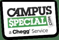 campusspecial
