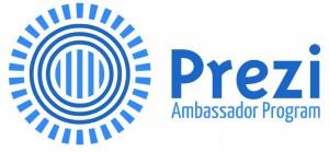 Prezi Ambassador Program