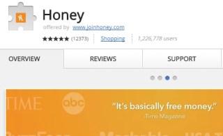 honey_appe