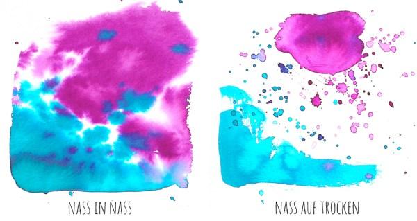 nass in nass