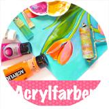 Link Acrylfarben