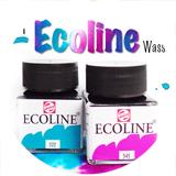 Link Ecoline