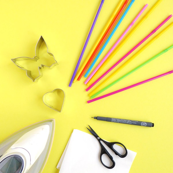 Geschenk Zum Muttertag Kreativ Mit Kindern Doro Kaiser