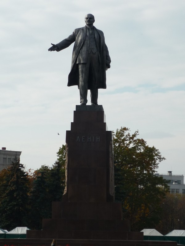 kharkov002