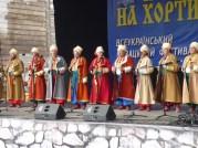 zaporozhe060