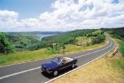 003627 Blackall Range Tourist Drive