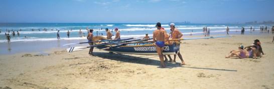 032012 Maroochydore Maroochydore Beach