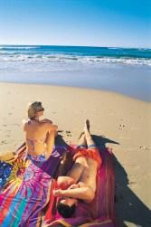 032090 Coolum Coolum Beach