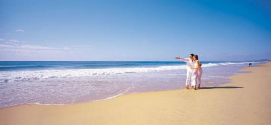 032133 Caloundra Warana Beach