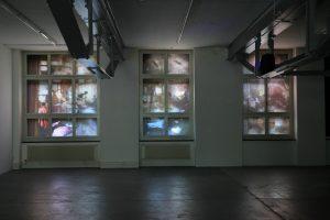 windows 1_double view, Forum Vebikus Schaffhausen, 2013
