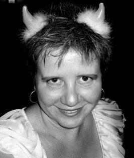 Dorothy Krajewski