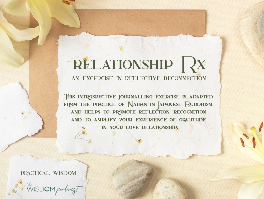 Download Free Naikan Journalling And Relationship Therapy