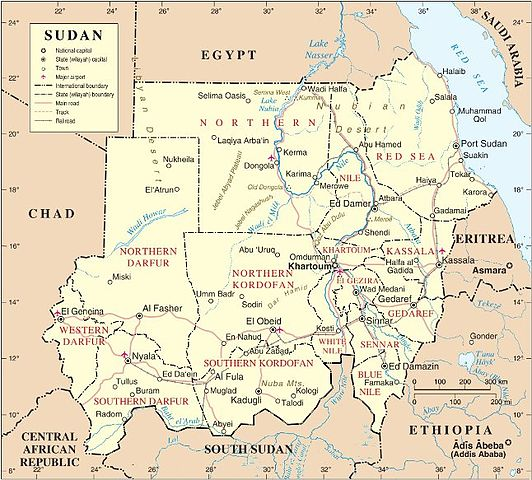 What is Darfur? – The Doroti Organization for itarian ... Darfur Sudan Map on darfur world map, afghanistan map, darfur genocide, darfur today, darfur sudan country, darfur sudan flag, darfur village, darfur tribes, south sudan, china texas map, equality alabama map, darfur on map, darfur africa map, darfur people, darfur war, darfur google, victoria falls africa map, el fasher darfur map, darfur sudan food, darfur rebels, iran map,