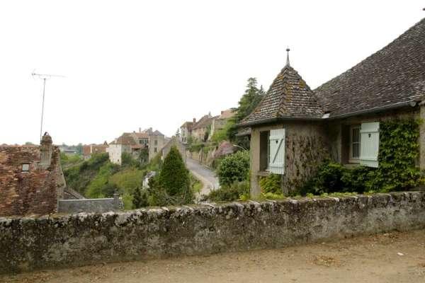 Saint-benoit-du-sault-indre-centre-plus-beaux-uitzicht