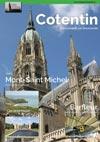 E-Magazine over het schiereiland Cotentin