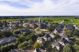 700PX-Yuri-van-Koeveringe---Reeuwijk-dorp-1