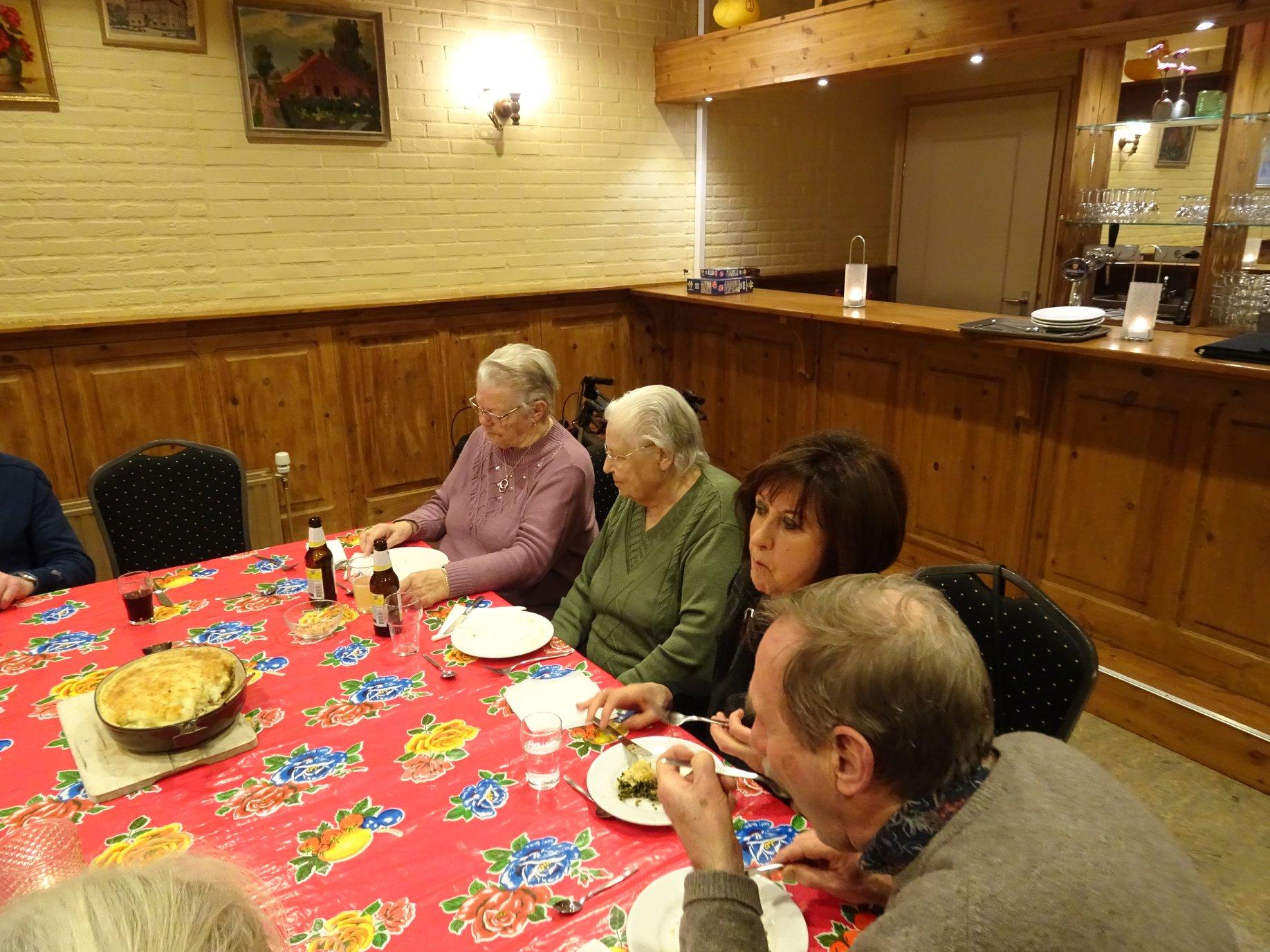 Seniorencafé 20 februari 2020: 007