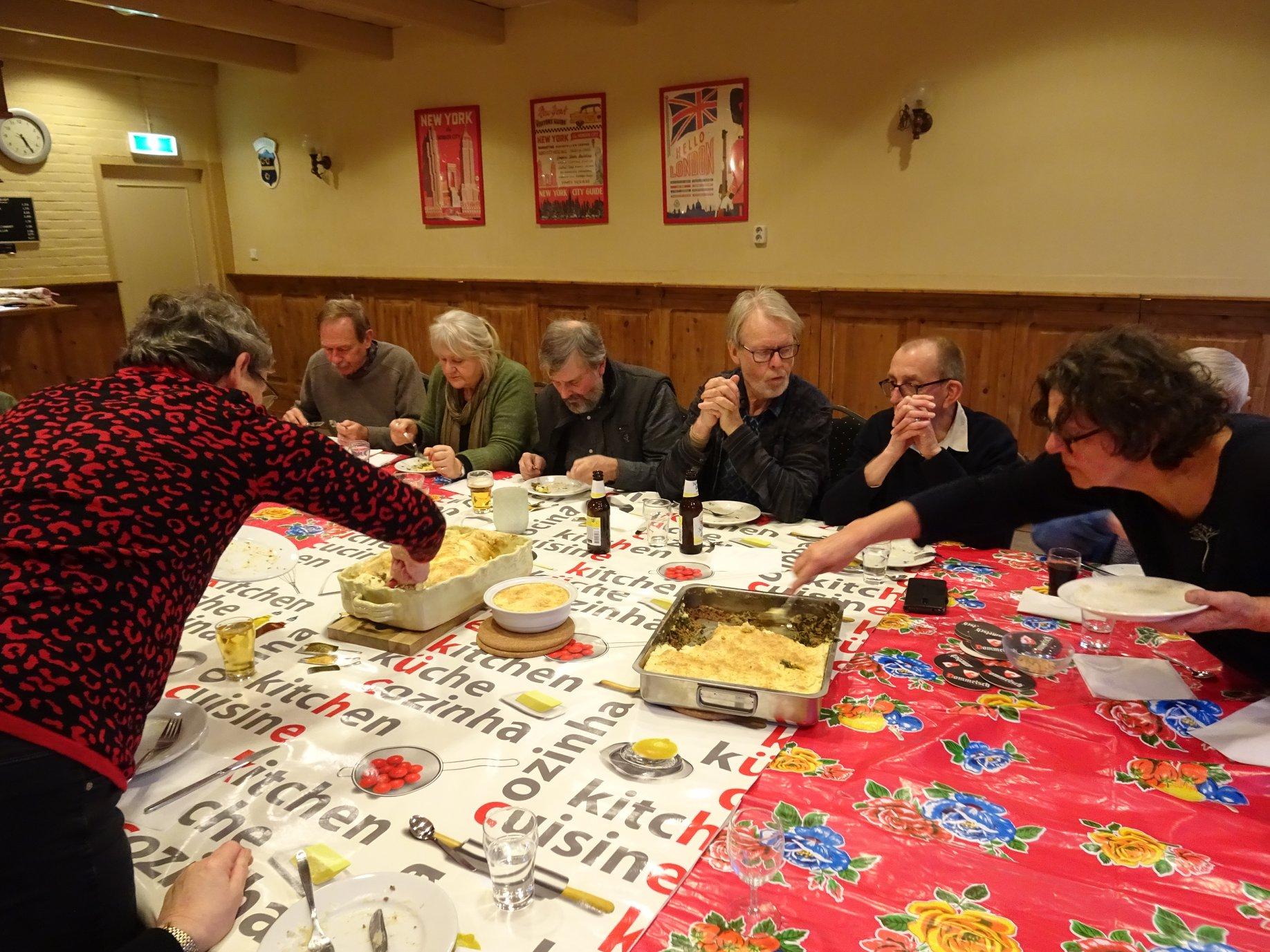 Seniorencafé 20 februari 2020: 010