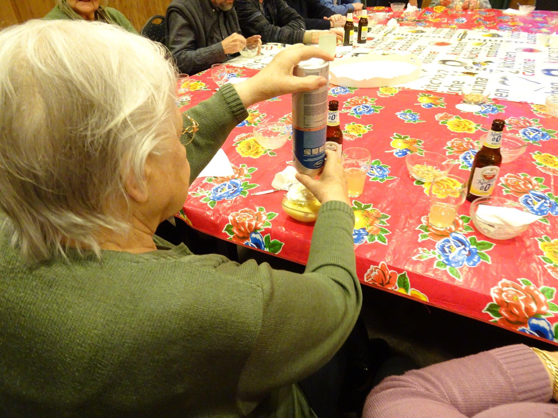 Seniorencafé 20 februari 2020: 012
