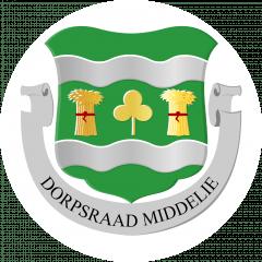 Dorpsraad Middelie