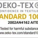 MFAA Serviette éponge ultra-imperméable, non bruyante, antibactérienne, hypoallergénique, résistante à l'humidité, protège-matelas / oreillers.