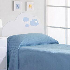 Lits et cadres de lit enfant