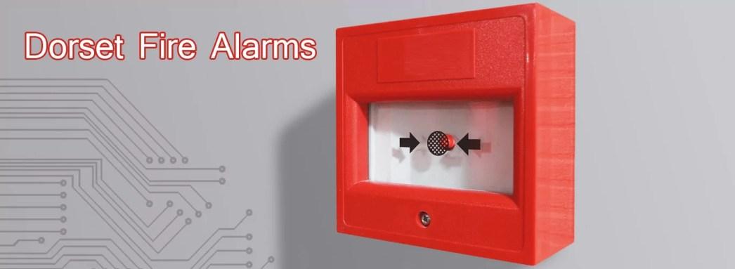 Dorset Fire Alarms