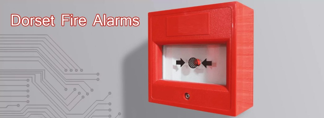 Dorset Fire Alarms