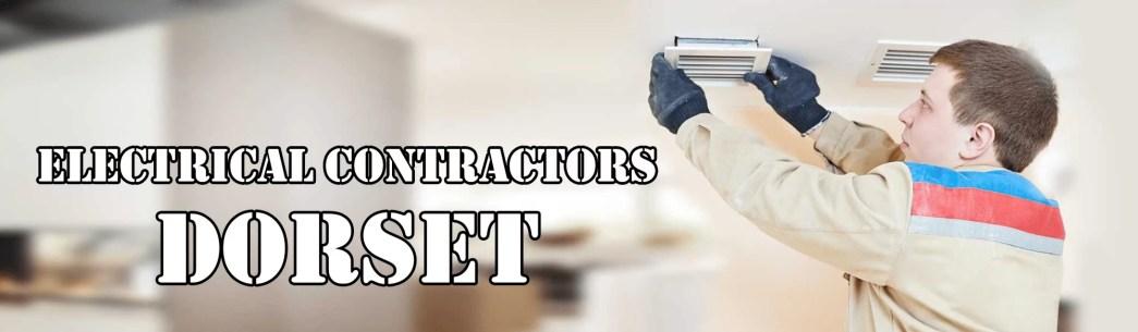 Electrical Contractors Dorset