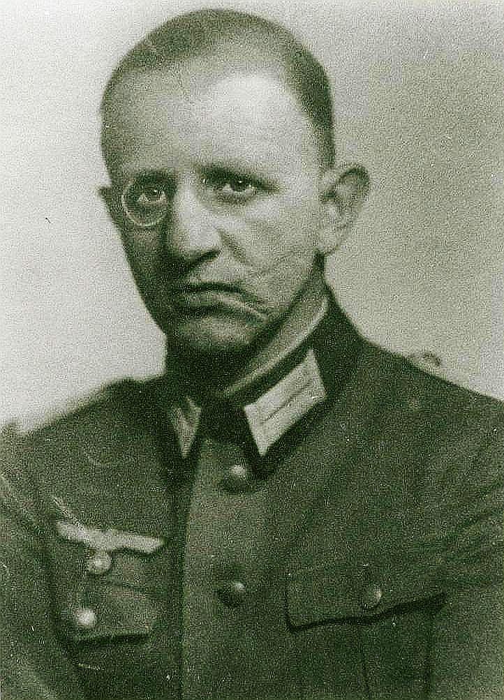 Billedresultat for Fritz-Dietlof Graf von der Schulenburg
