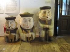 373_03 De tre mænd i Pezinok