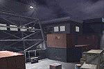 Warehouse - Team Grün
