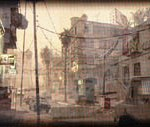 Citystreets / District