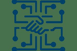 Digitalisierungsförderung