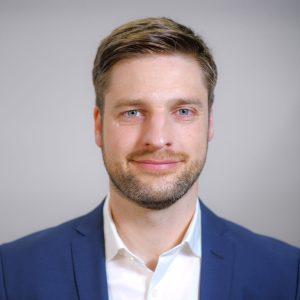 Dr. Christian Spengler DORUCON