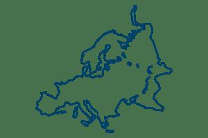 Europaprogramme