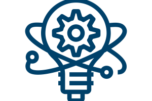 Innovationsförderung Förderprogramme