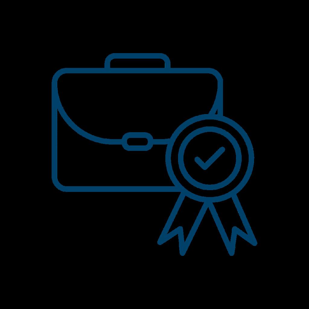 Patentförderung_DORUCON