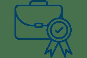 Patentförderung Förderprogramme
