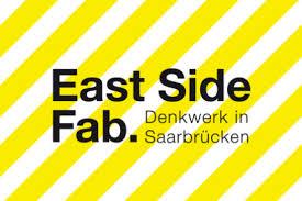 East Side Fab