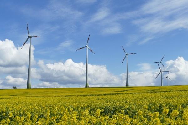 Innovationen für die Energiewende DORUCON