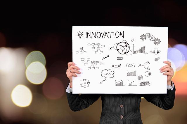 Zuschüsse Innovationsprojekt DORUCON