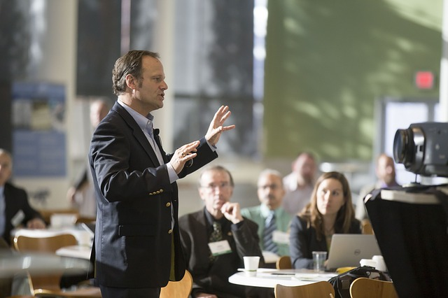 Nationale Konferenz zum Europäischen Forschungsraum DORUCON