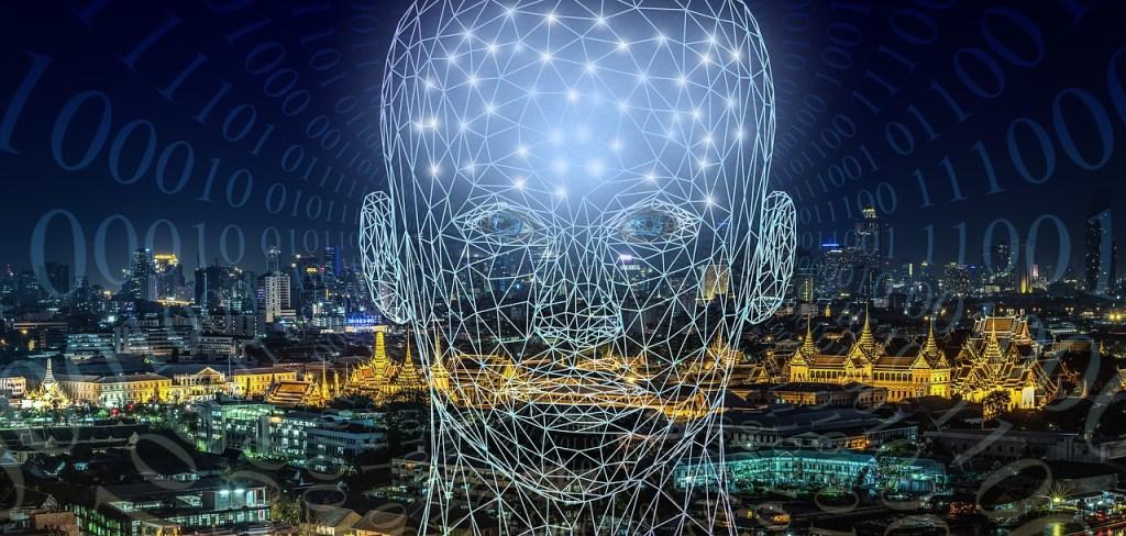 Internationale Zukunftslabore zur Künstlichen Intelligenz (KI) DORUCON