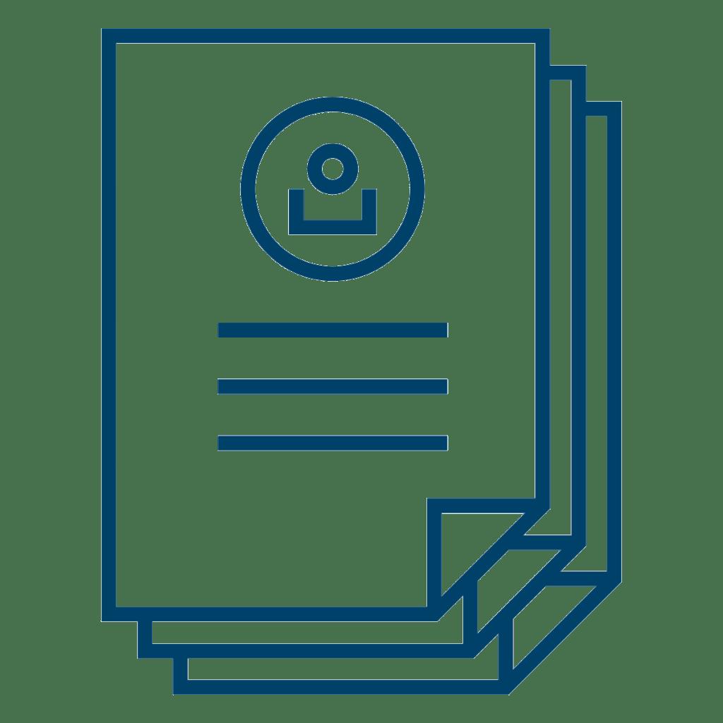 Neues ZIM-Programm ab 2020