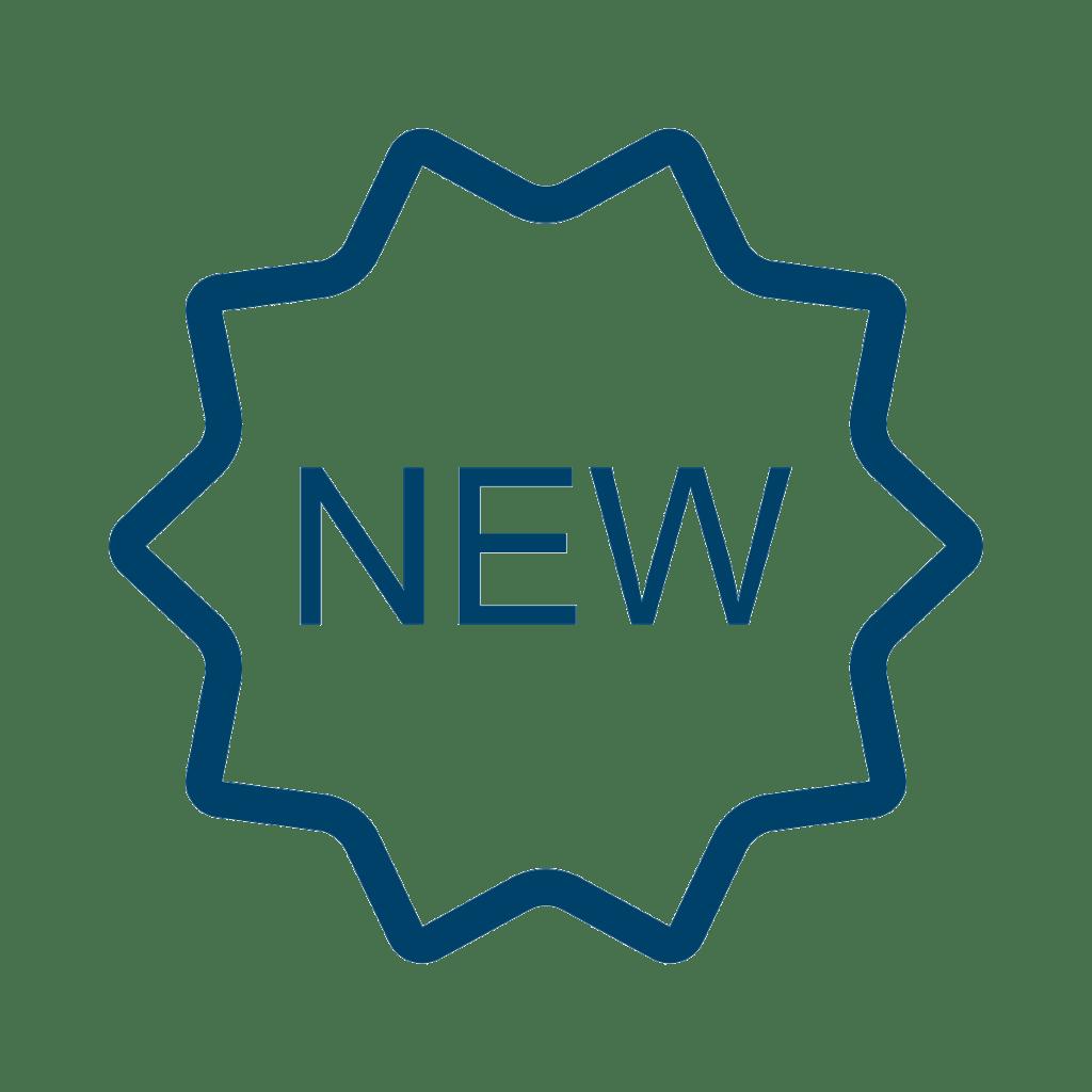 Neues ZIM ab 2020